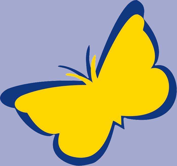 argehaus-logo