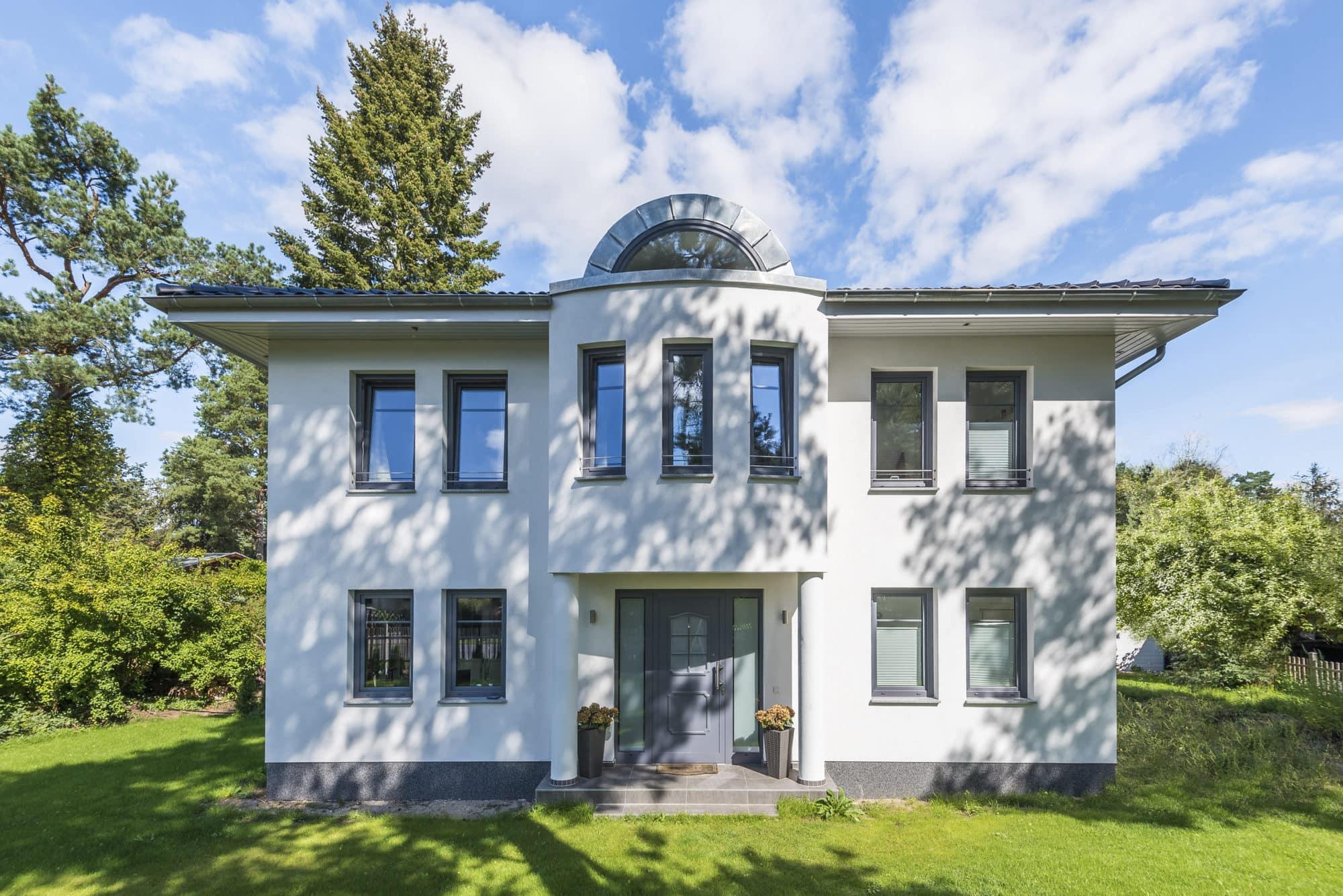 aktionshaus-stadtvilla-2-1