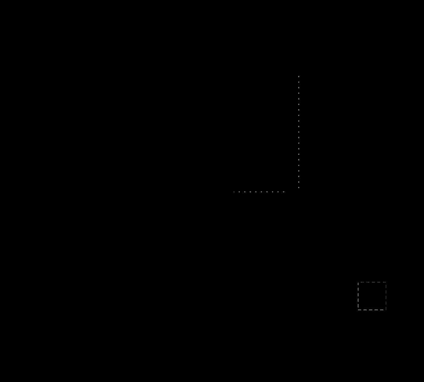 aktionshaus-stadtvilla-2-grundriss-eg