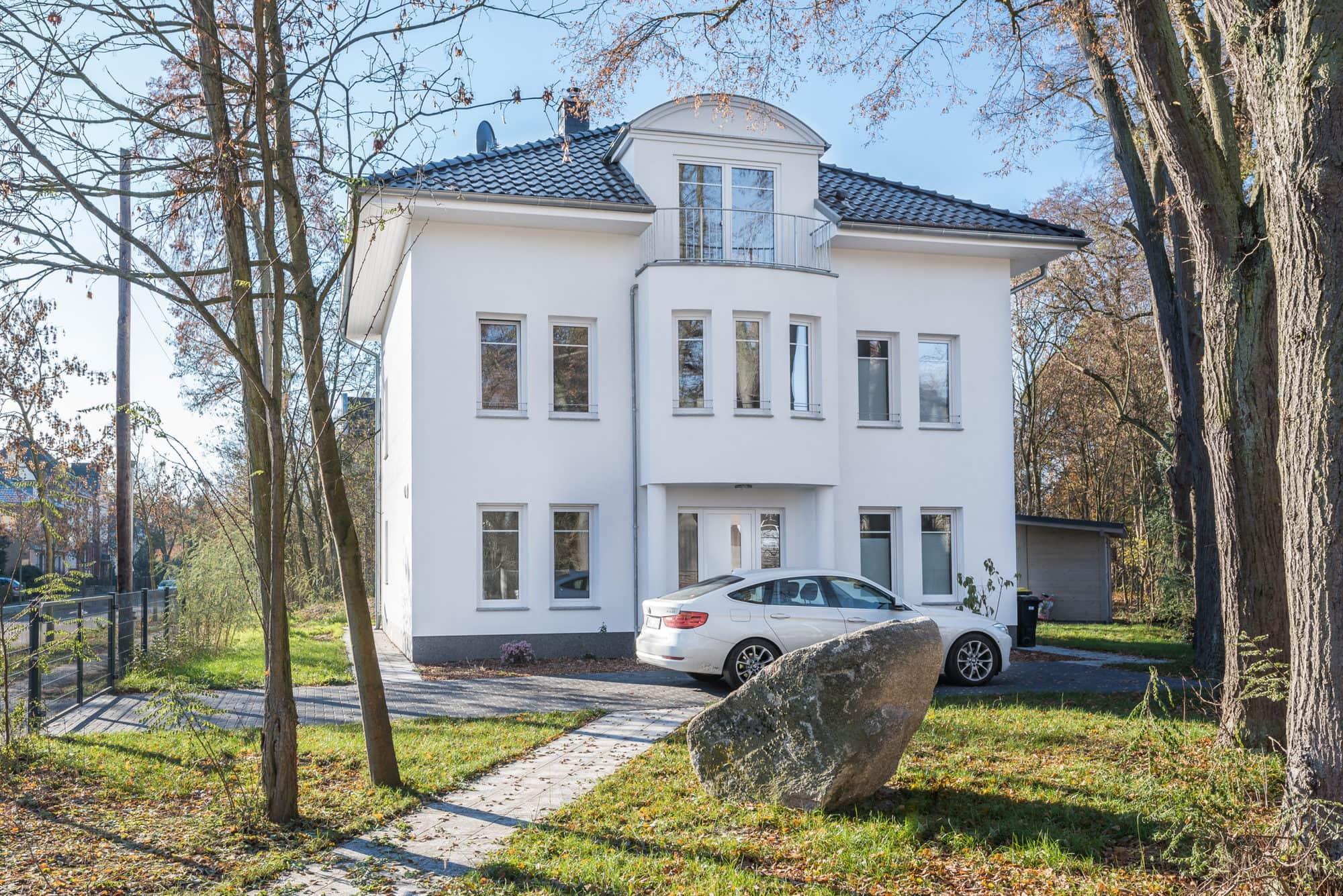aktionshaus-stadtvilla-augebautem-dg-1