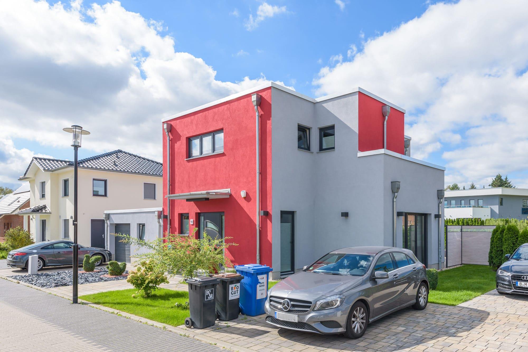 aktionshaus-terrano-mit-garage-1