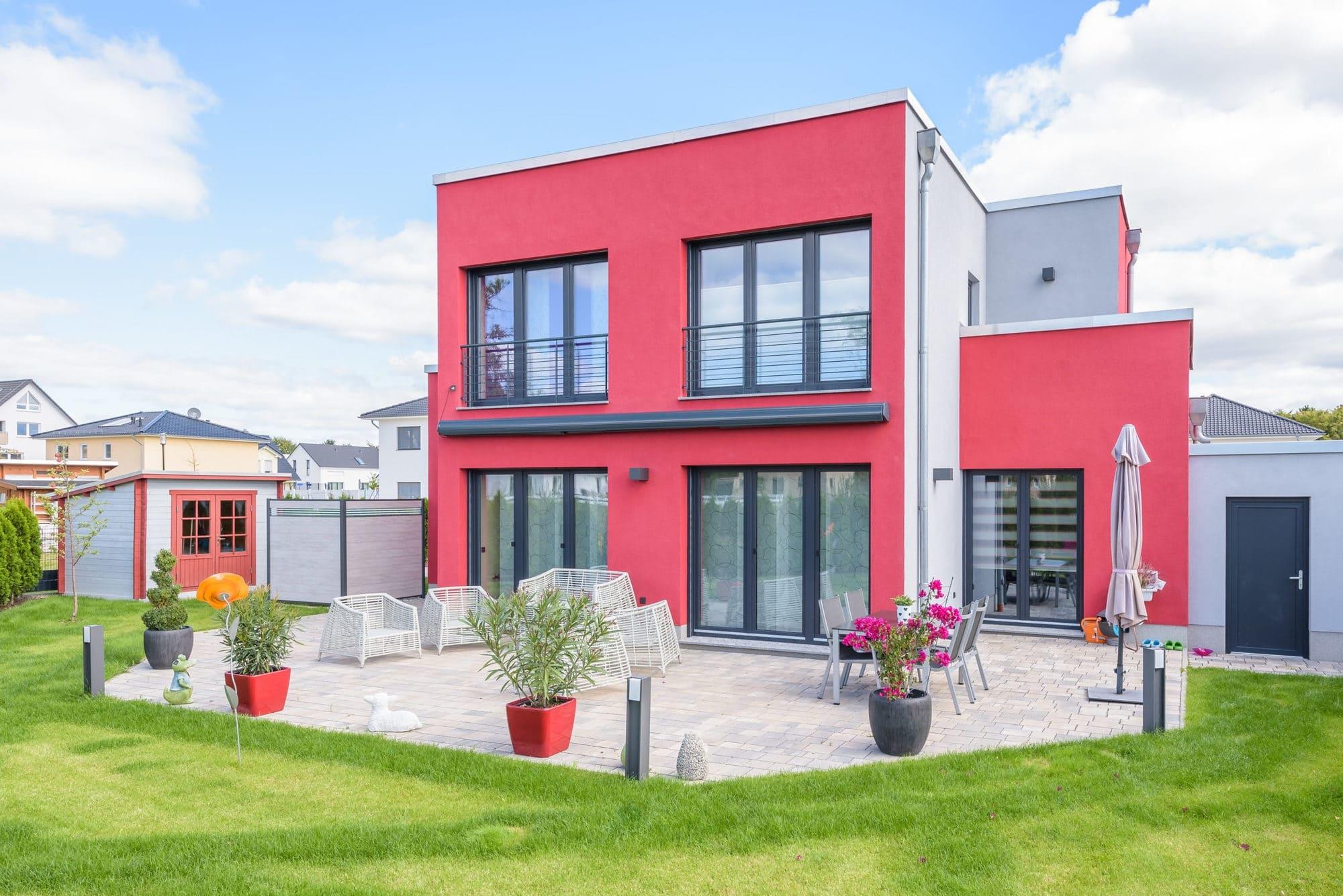 aktionshaus-terrano-mit-garage