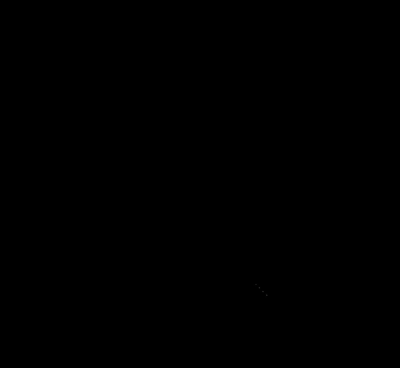 bauhaus-mit-anbauten-dachterrasse-grundriss-eg