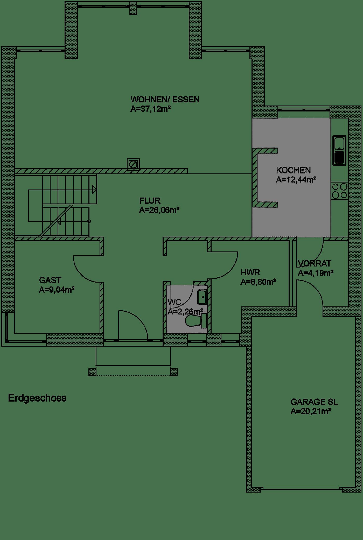 energie-effizienzhaus-plus-grundriss-eg