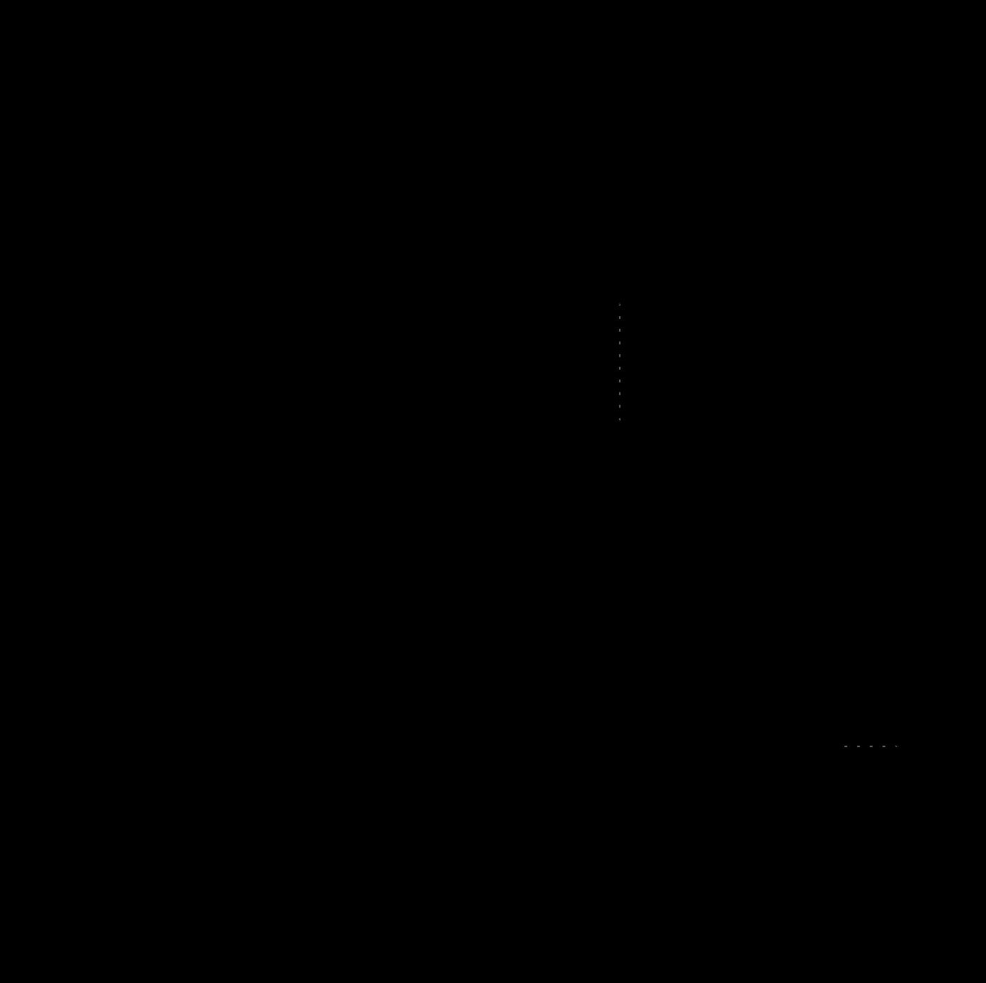 haus-des-jahres-2016-grundriss-eg