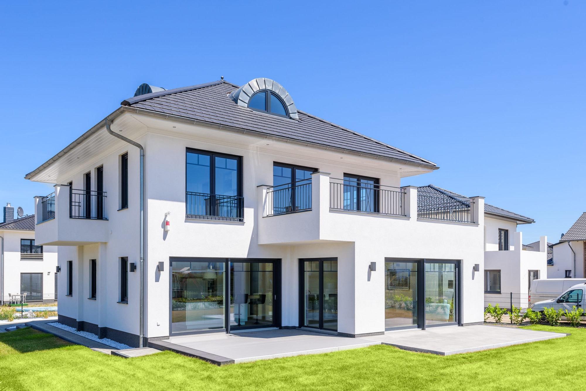stadtvilla-mit-ausgebautem-dachgeschoss-1