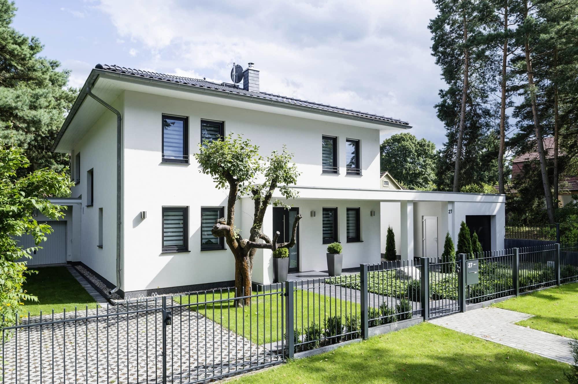 stadtvilla-mit-integrierter-garage-1