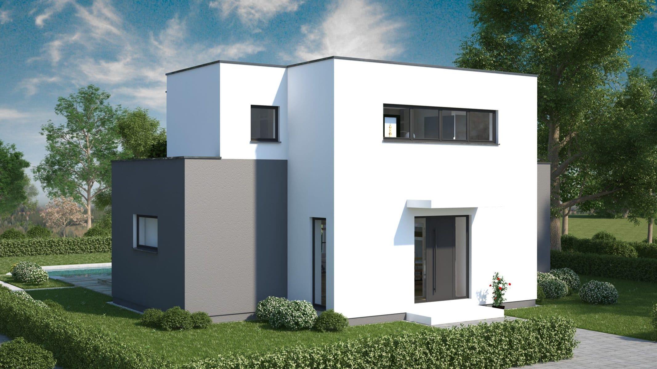 aktionshaus-terrano-2