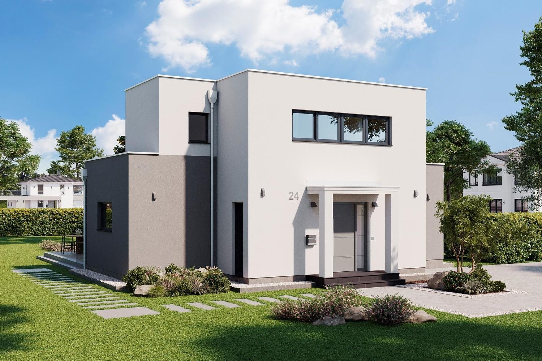 aktionshaus-terrano-4