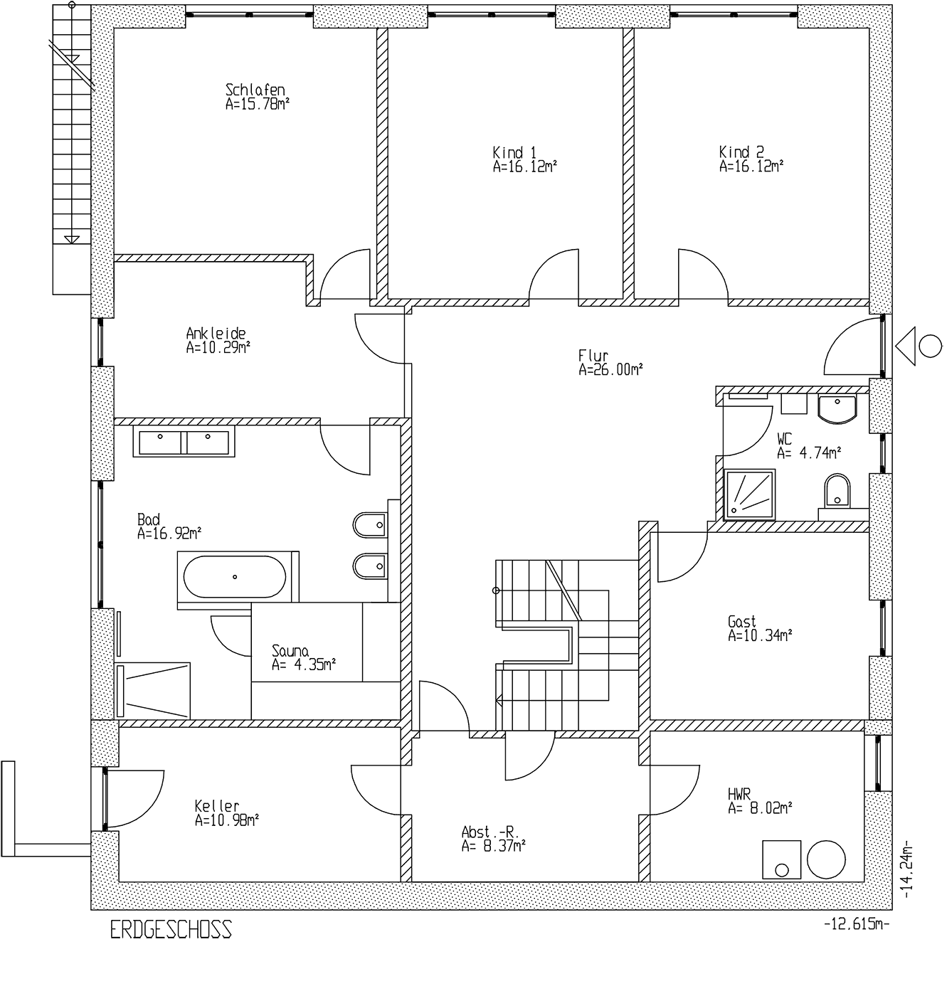 bauhaus-in-hanglage-grundriss-eg