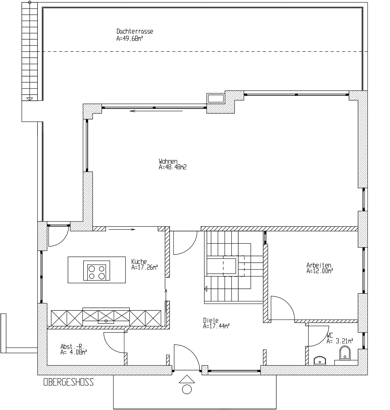 bauhaus-in-hanglage-grundriss-og