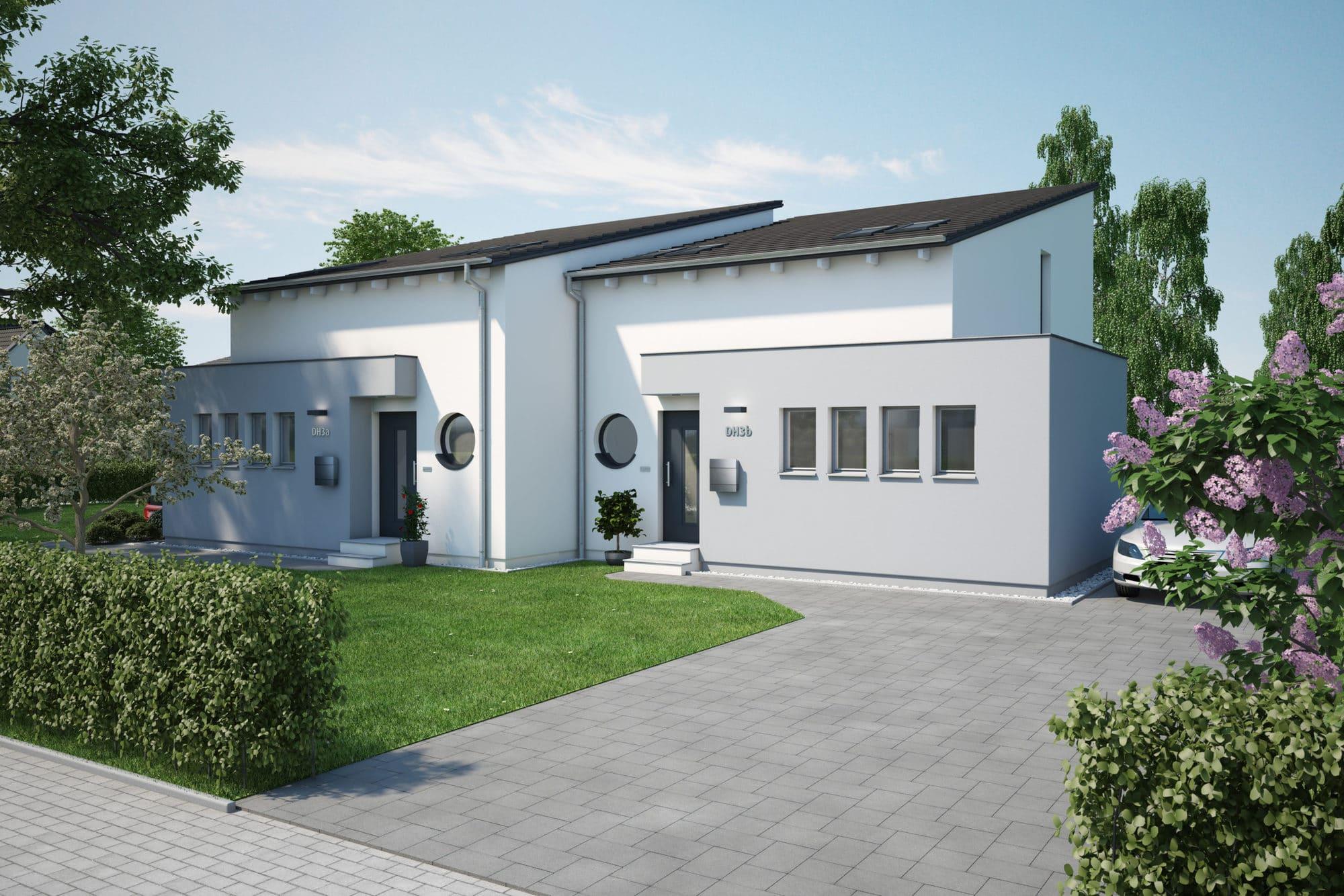 doppelhaus-pultdach-2