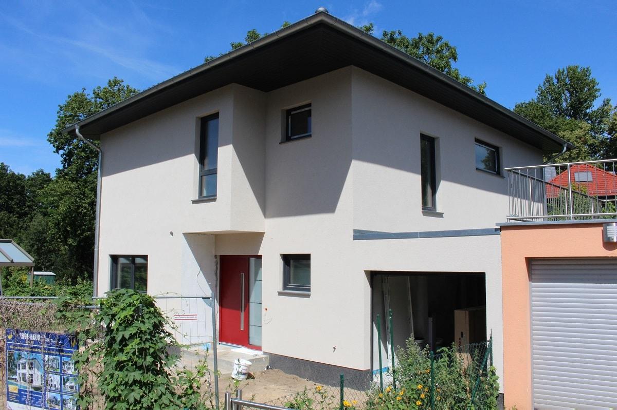 hausbesichtigung-berlin-niedrschoenhausen