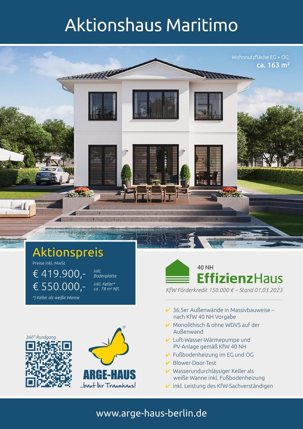 aktionshaus-maritimo-1