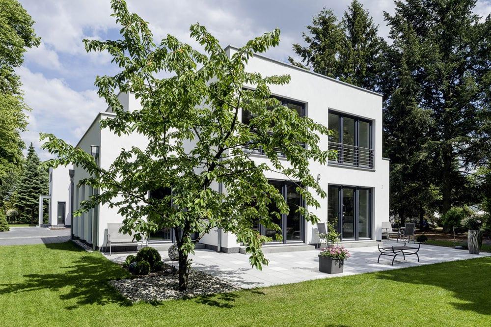 musterhaus-falkensee-1