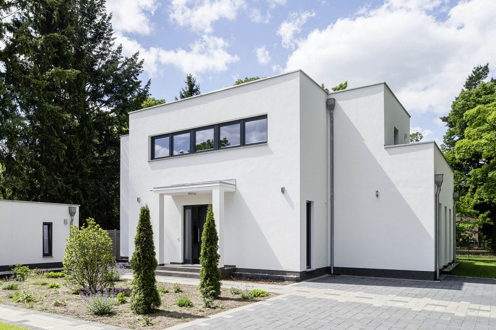musterhaus-falkensee-2