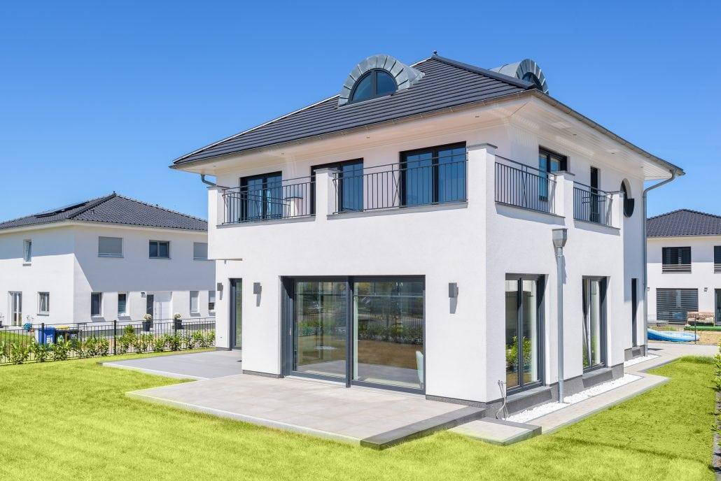 musterhaus-mahlsdorf-1
