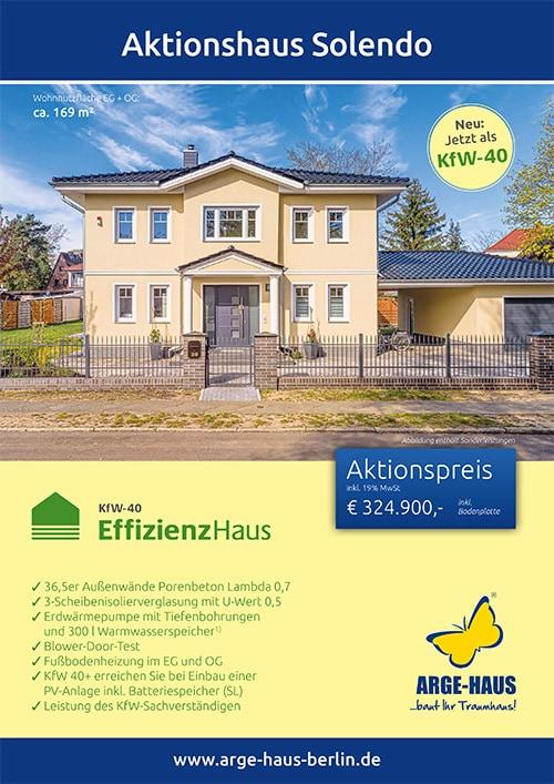 aktionshaus-solendo-1-1