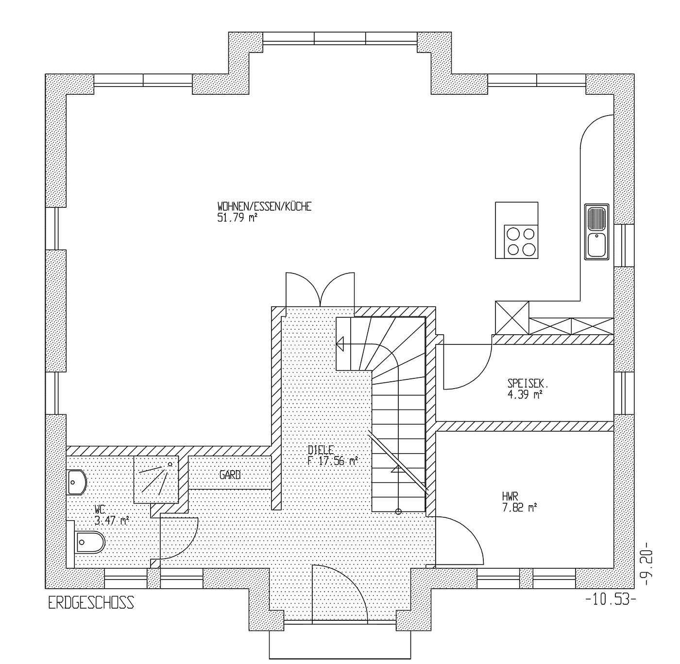 aktionshaus-maritimo-grundriss-eg
