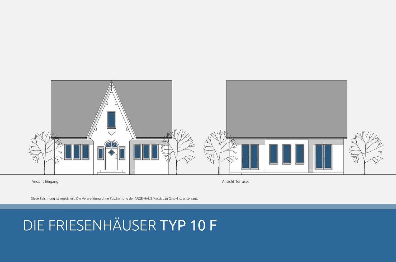 friesen-haus-10f-ansichten