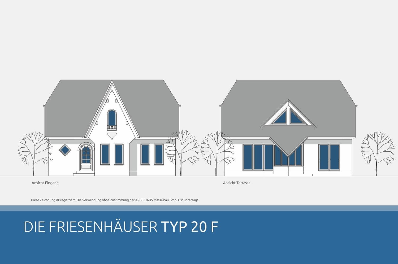 friesen-haus-20f-ansichten