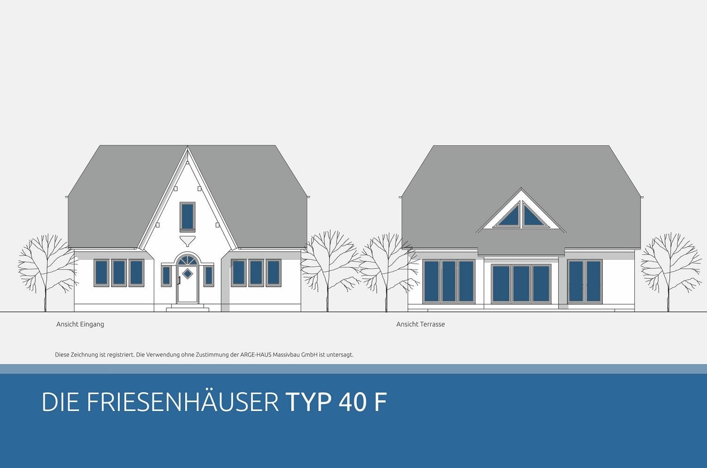 friesen-haus-40f-ansichten