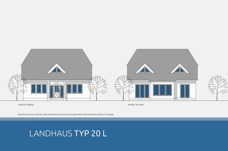 landhaus-20l-ansicht