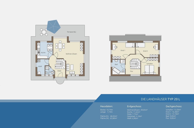 landhaus-20l-grundrisse