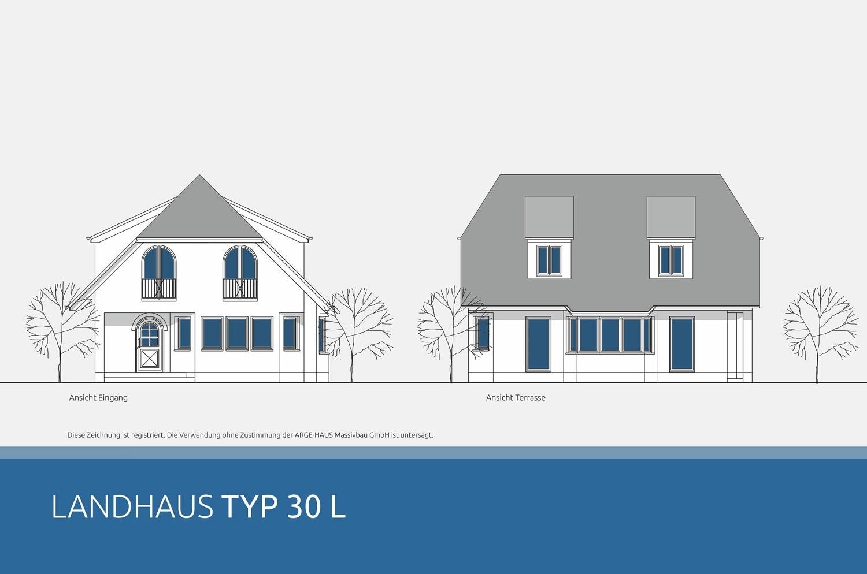 landhaus-30l-ansicht