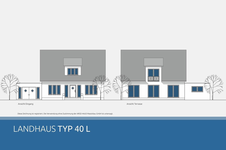 landhaus-40l-ansicht