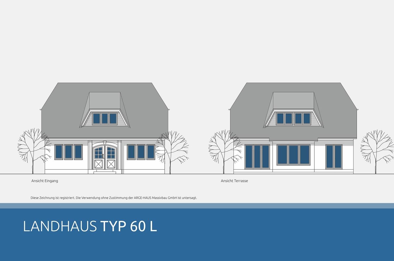 landhaus-60l-ansichten