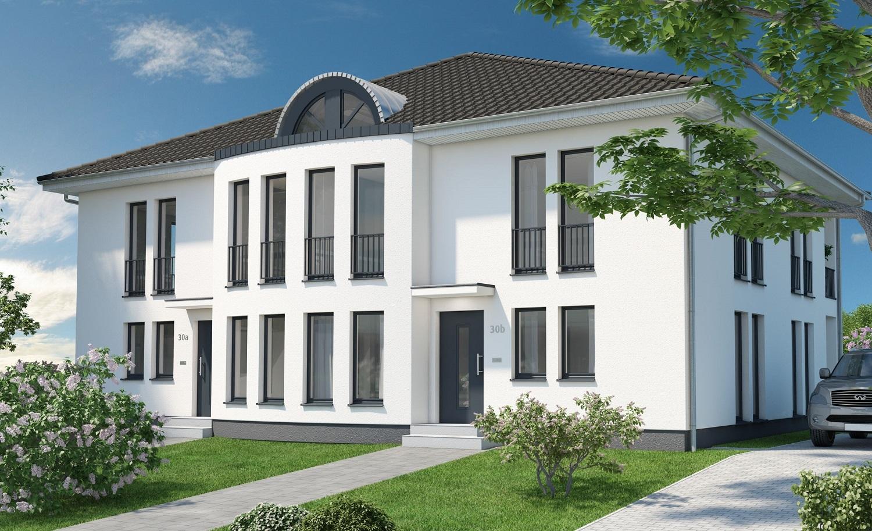 klassische-stadtvilla-mit-runderker-tonnengaube-1