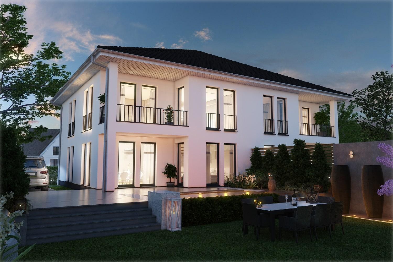 klassische-stadtvilla-mit-runderker-tonnengaube-3