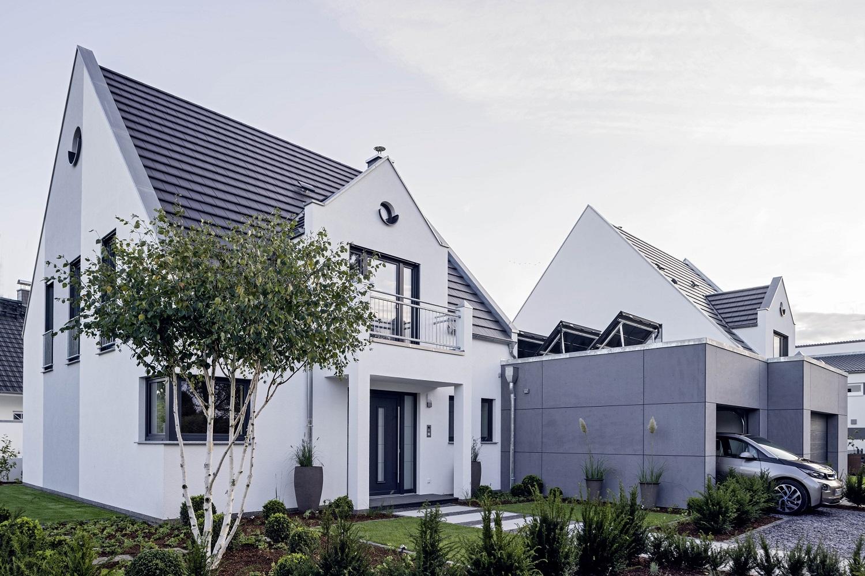 doppelhaus-pfiffig-garage-energieeffizient-1